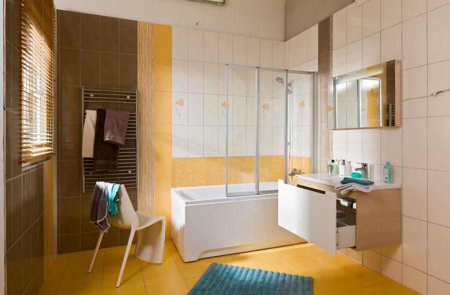 RAVAK Classic 800 mosdó, furattal, öntött műmárvány, fehér, 80 cm, balos / bal XJDL1180000