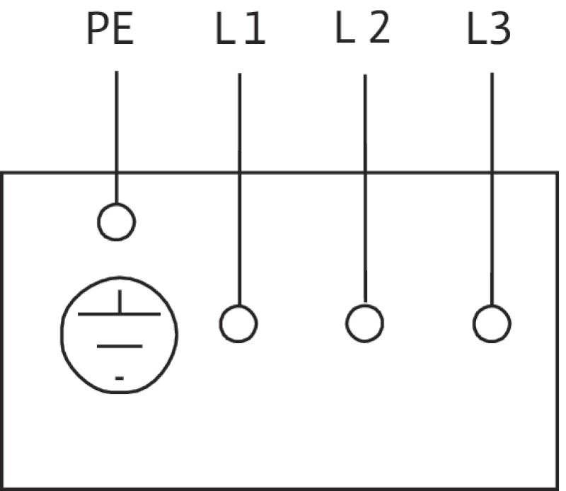 WILO Star-Z 25/2 DM Nedvestengelyű keringető szivattyú menetes csatlakozással / 4037124