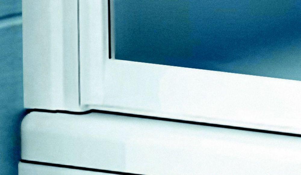 RAVAK VSK2 Gentiana, NewDay 140 balos, Kételemes kádparaván fehér kerettel / RAIN műanyag (plexi) betétlemez, 140 cm / 7CLM010041