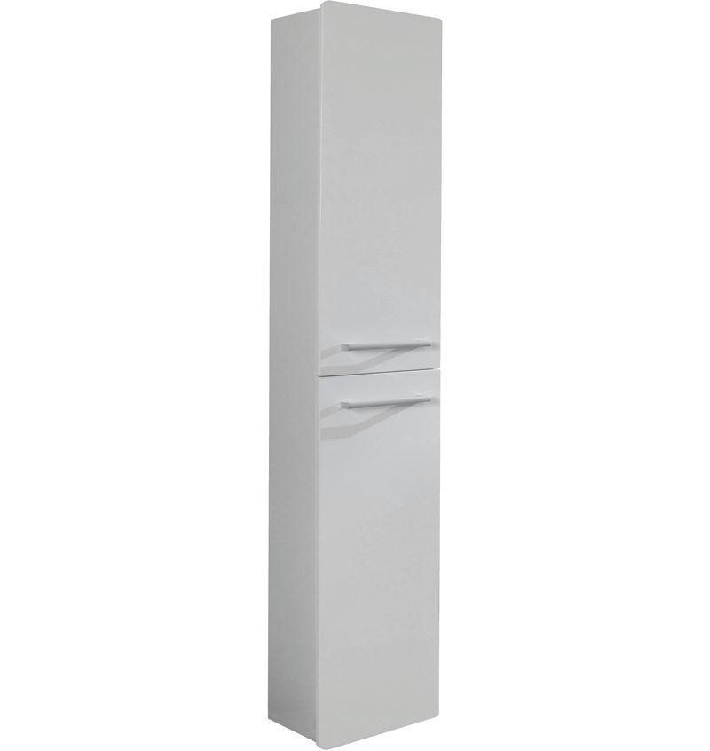 ALFÖLDI SAVAL 2.0 Magasszekrény 27 x 35 x 180 cm-es B031 00 E4