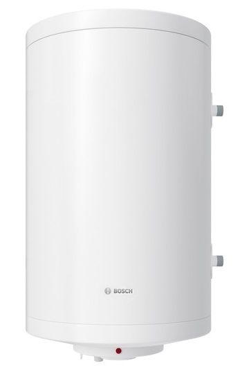 BOSCH Tronic 1500 T ES 100 5 2000W BO L1C-NTWVR 100 l-es álló, fali elektromos forróvíz tároló, vízmelegítő, bojler, villanybojler zománcozott, 1 hőcserélő, 100 literes / 7736503255