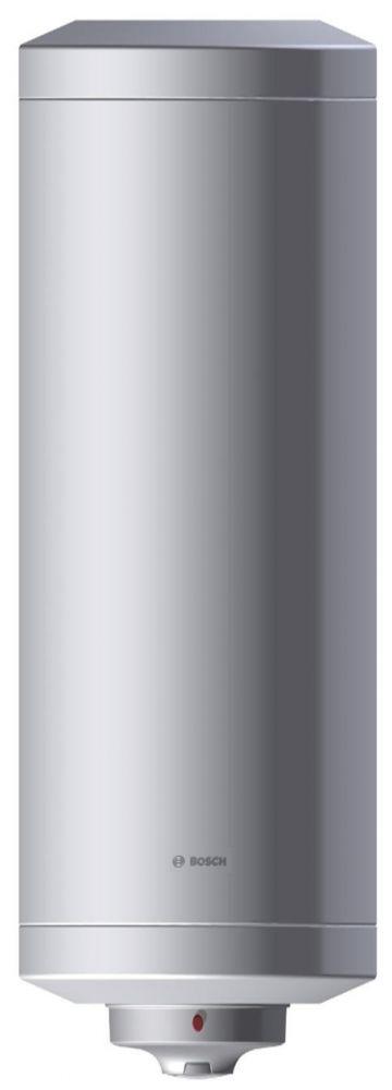BOSCH Tronic 1000 T Slim ES 050 5 1500W BO L1S-NTWVB 50 l-es álló, fali elektromos forróvíz tároló, vízmelegítő, bojler, villanybojler zománcozott, 50 literes / 7736503271