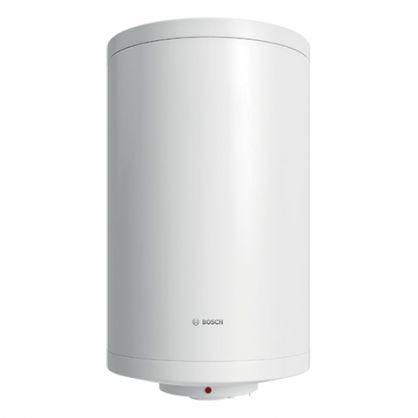 BOSCH Tronic 1000 T ES 100 5 2000W BO L1X-NTWVB 100 l-es álló, fali elektromos forróvíz tároló, vízmelegítő, bojler, villanybojler zománcozott, 100 literes / 7736503275