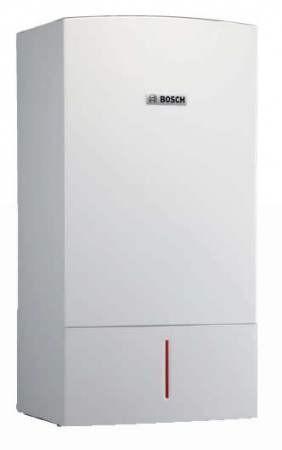 BOSCH Condens 3000 W ZWB 28-3 CE 23E 23 kondenzációs kombi falikazán / gázkazán, 28 kW használati melegvíz, 22 kW fűtés ErP 7736900598