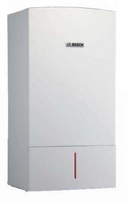 BOSCH Condens 3000 W ZSB 14-3 CE 23E 23 kondenzációs fali fűtő készülék, gázkazán ErP 7736900600