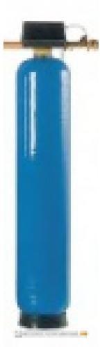 BWT Kézi regenerálású hordozható vízlágyító, MOBIL 10 /CWG, Cikkszám: 151010