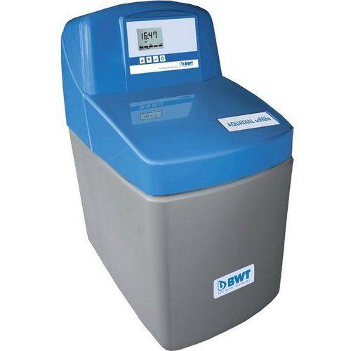 BWT AQUADIAL SOFTLIFE 10 vízlágyító berendezés / vízkezelés / háztartási / Cikkszám: BWTAQSL10