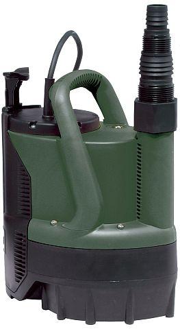 DAB VERITY NOVA 400 M szennyezettvíz szivattyú, 0,4kW, cikkszám: 60122637