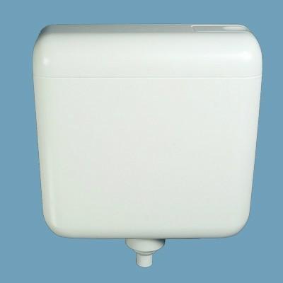 Dömötör Lux víztakarékos wc tartály