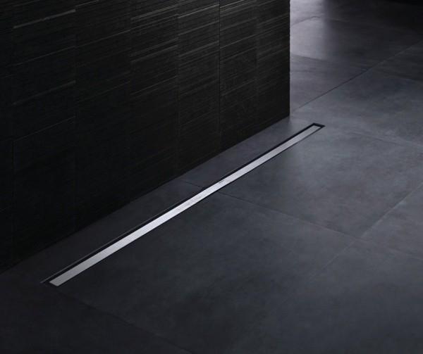 geberit cleanline 20 zuhanyfoly ka 30 90 rg p. Black Bedroom Furniture Sets. Home Design Ideas
