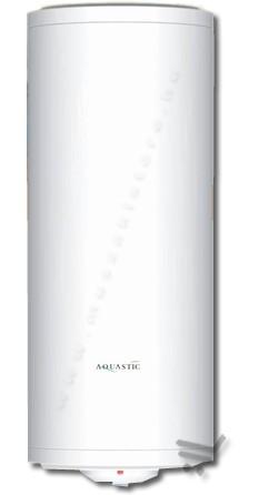 Hajdu ECO Aquastic AQ 120 K fali forróvíztároló / elektromos bojler / villanybojler / vízmelegítő, 120 l-es, új modell