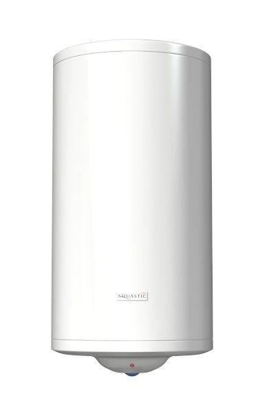 HAJDU Aquastic / ECO AQ200 elektromos fali forróvíztároló / villanybojler / bojler / vízmelegítő, 200l-es / 200 literes