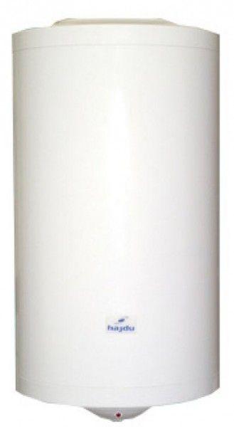 HAJDU Z120EK-1 forróvíztároló, 1,8kW-os, elektromos tárolós vízmelegítő, villanybojler, 120 l-es, fali