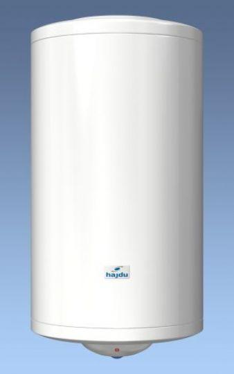 HAJDU Z200E elektromos fali forróvíztároló / villanybojler / bojler / vízmelegítő, 200l-es / 200 literes