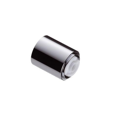 HansGrohe AXOR  Starck ShowerCollection Hosszabbító termosztát modulhoz / 10790000 / 10790 000