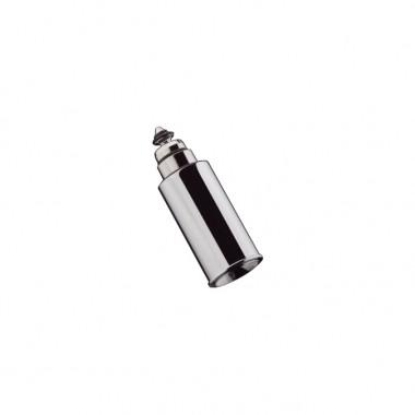HansGrohe AXOR  Starck Kifolyó-hosszabbító 20 mm / króm / 10983000 / 10983 000