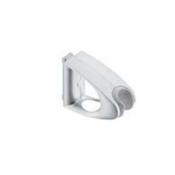HansGrohe Unica'D zuhanytartó Pharo Comfort Plus zuhanypanelhez / 25968000 / 25968 000