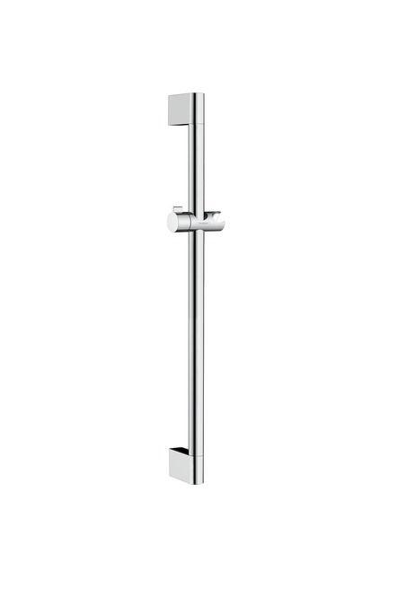 HansGrohe Unica'Croma zuhanyrúd 0.65 m zuhanycső nélkül / 26505000 / 26505 000