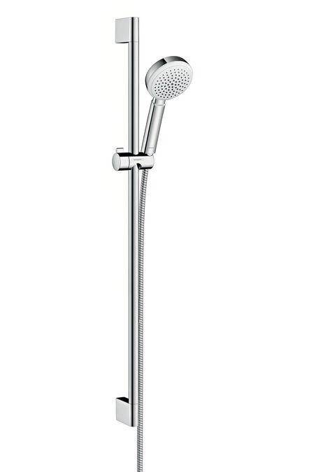HansGrohe Crometta 100 1jet zuhanyszett 0.90 m / 26658400 / 26658 400