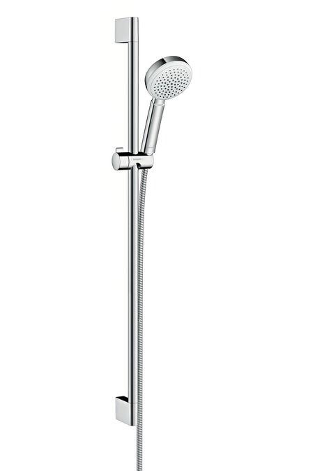 HansGrohe Crometta 100 1jet EcoSmart 9 liter/perc zuhanyszett 0.90 m / 26663400 / 26663 400