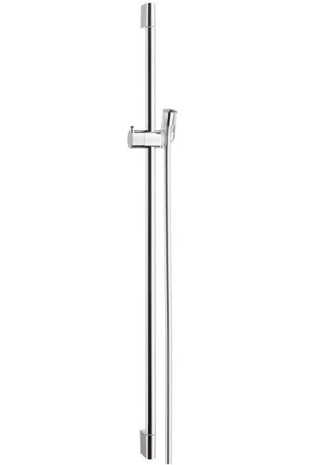 HansGrohe Unica'C zuhanyrúd 0,90 m / króm / 27610000 / 27610 000