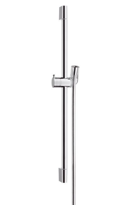 HansGrohe Unica'C zuhanyrúd 0,65 m / króm / 27611000 / 27611 000