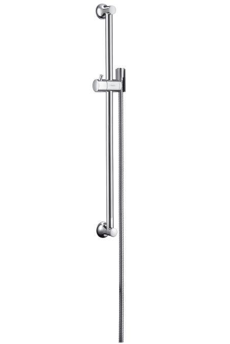 HansGrohe Unica'Classic zuhanyrúd 0,65 m / króm / 27617000 / 27617 000