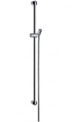 HansGrohe Unica'S zuhanyrúd 0,90 m / króm / 27727000 / 27727 000