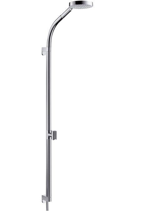 HansGrohe Rainbow zuhanyszett 0,90 m DN15 / króm / 27876000 / 27876 000