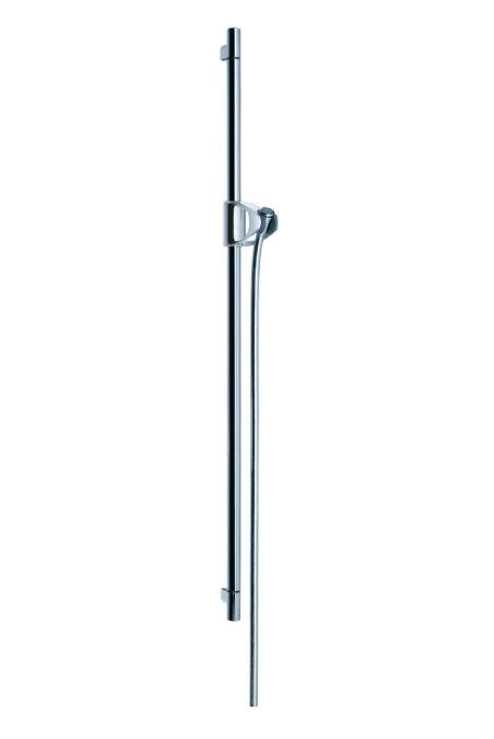 HansGrohe Unica'D zuhanyrúd 0,90 m / króm / 27930000 / 27930 000