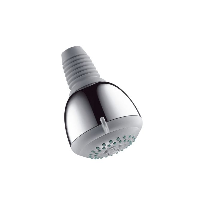 HansGrohe Croma 2jet fejzuhany DN15 / króm / 28448000 / 28448 000