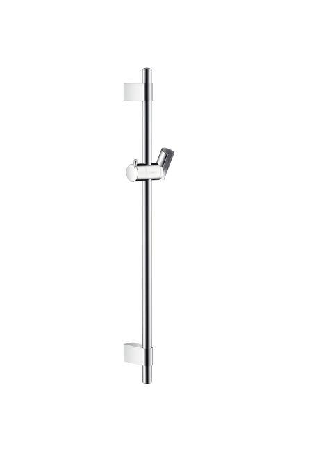 HansGrohe Unica 'S Puro Reno zuhanyrúd 0,72 m / 28662000 / 28662 000