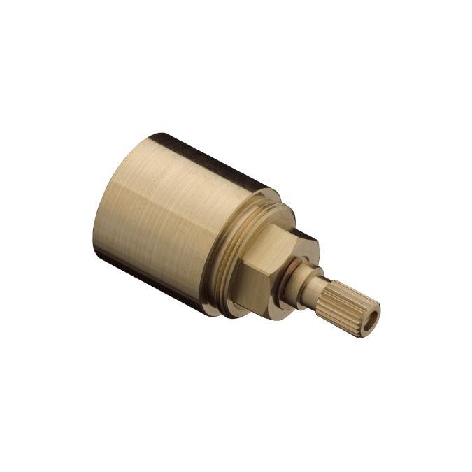 HansGrohe 25 mm-es hosszabbító készlet / 96370 000 / 96370000