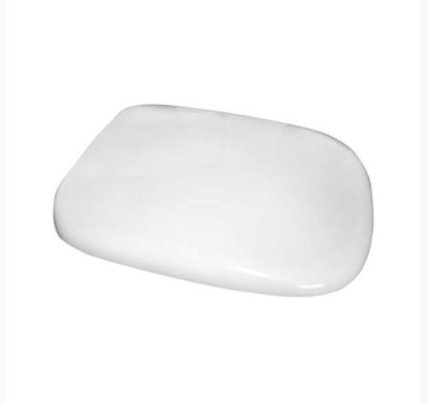 KERAMAG KOLO STYLE WC ülőke, Softclose / lecsapódás elleni védelem, újdonság L20112
