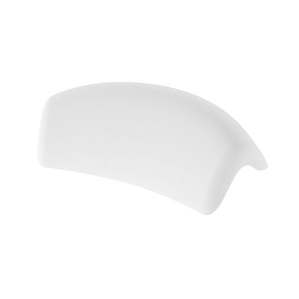 RAVAK Fejtámla NewDay / fehér / B665000001