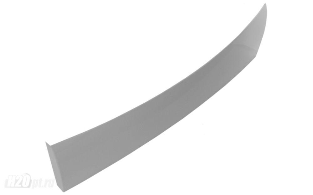 RAVAK Előlap 'A' Evolution 180 cm-es akrilkádhoz / kádhoz, cikkszám: CZ11000A00