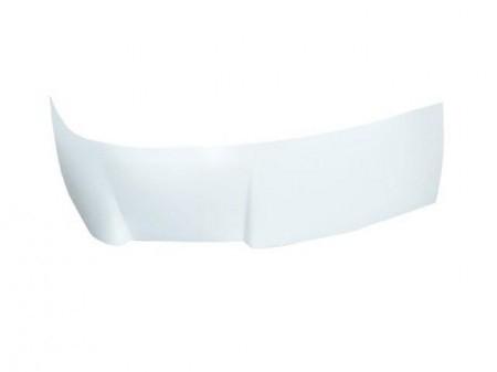 RAVAK Asymmetric 150 cm-es előlap akrilkádhoz / jobbos / CZ45100000