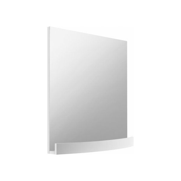 RAVAK, Tükör Evolution N fehér/ X000000781