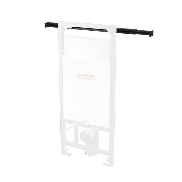 RAVAK Merevítő 'G' típusú wc tartályhoz, cikkszám: X01460