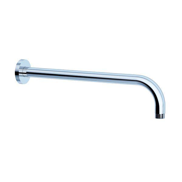 RAVAK Fali kar 980, 981 esőztető zuhanyfejhez / fejzuhanyhoz / 702.00, cikkszám: X07P112