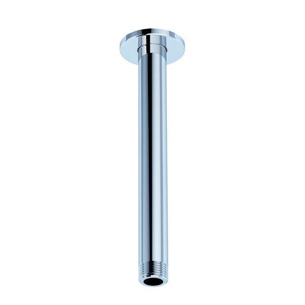 RAVAK 705.00 Mennyezeti kar, 50 cm, Cikkszám: X07P180