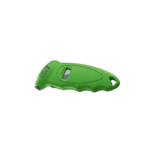 REFLEX digitális nyomásmérő / cikkszám: 9119198