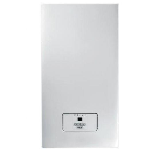 SAUNIER DUVAL RENOVA ELECTRIC 9 kW elektromos kazán fűtésre ErP-ready ÚJ! 00100118777