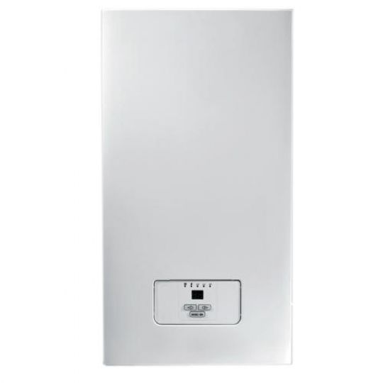 SAUNIER DUVAL RENOVA ELECTRIC 24 kW elektromos kazán fűtésre, fűtő, ÚJ tipus, ErP, 00100118779