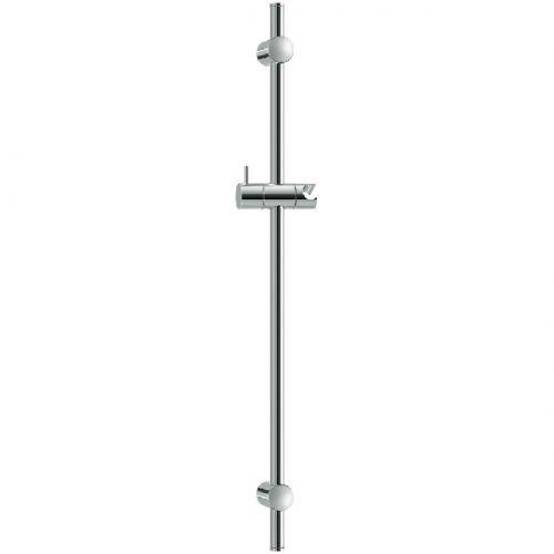 TEKA Indic zuhanyrúd, állítható zuhanytartóval 79.001.51 / 7900151