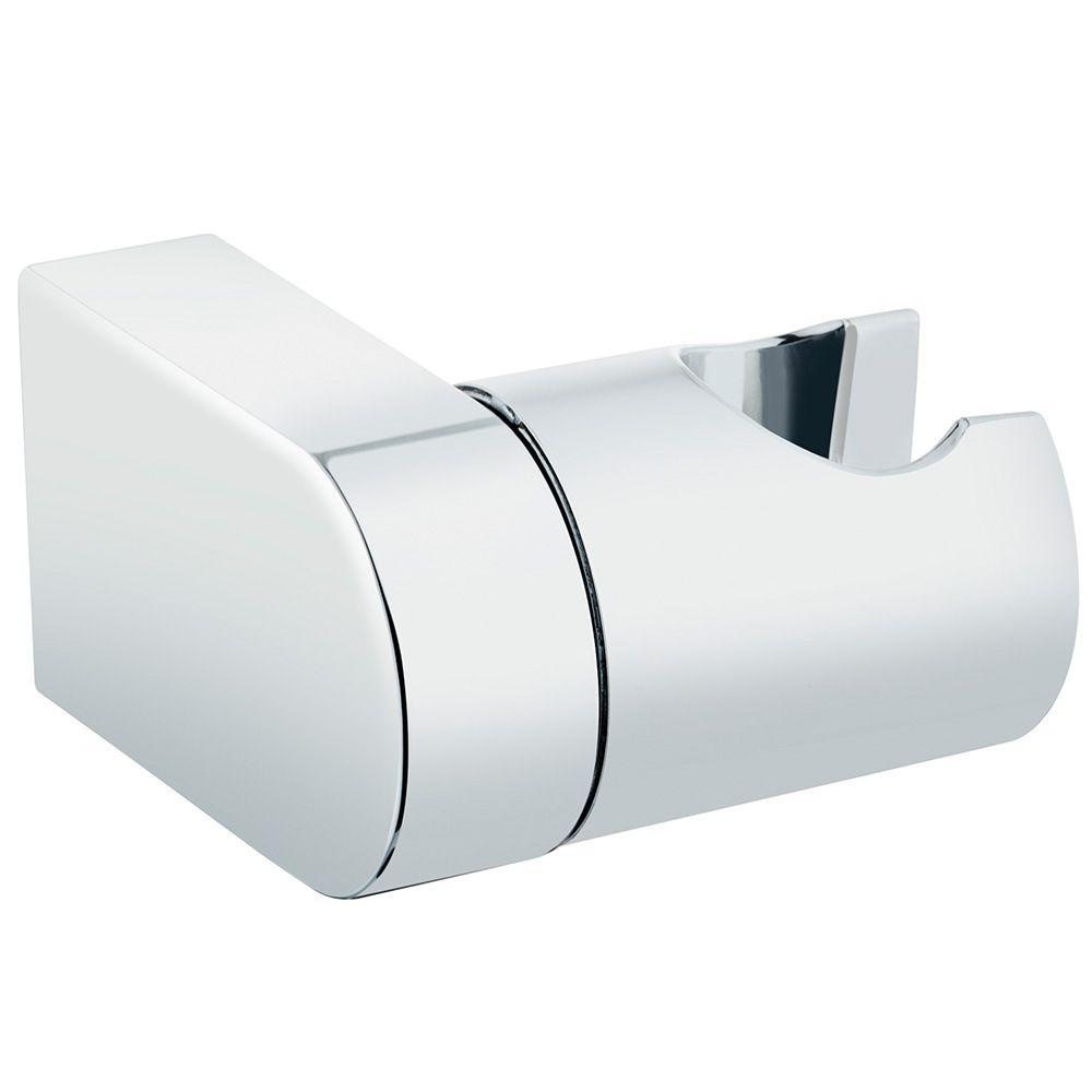 TEKA Formentera fali állítható zuhanytartó 79.004.54.00 / 790045400