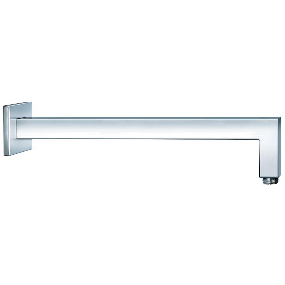 TEKA Formentera zuhanykar fejzuhanyhoz 300 mm / 30 cm-es, 79.007.55.00 / 790075500