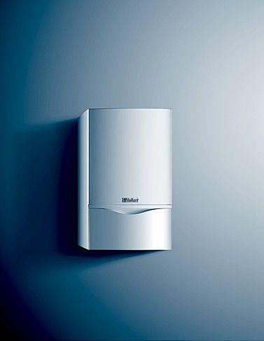 Vaillant ecoTEC plus VU 186/3-5 kondenzációs fűtő gázkazán, 0010002747