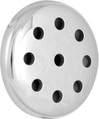 VITAL SPA levegőmasszázs / +8 levegőfúvóka masszázsmedencéhez / jakuzzihoz
