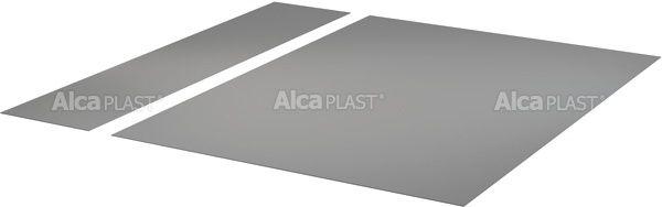 AlcaPLAST  AIZ2 Vízszigetelő öntapadó fólia 1 400 × 1 000 + 300 × 1 400